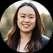Megan Tu, Lumiere Eyecare