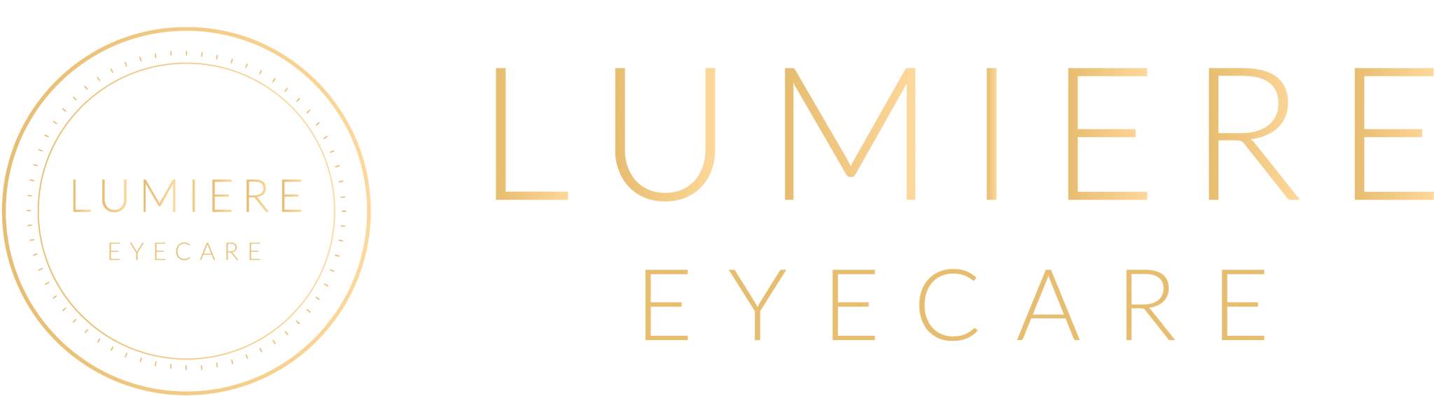 Lumiere Eyecare
